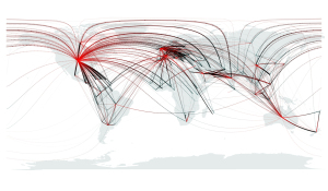 Mapa-de-las-migraciones (1)