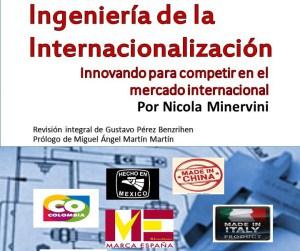 cropped-ingenierc3ada-de-la-internacionalizacic3b3n_portadadeltaii_corregida1.jpg