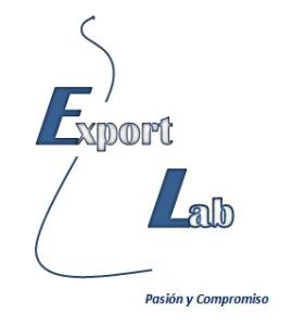 EXPORTLAB - Pasión y Compromiso