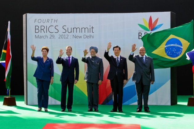 2012_BRICS_Summit