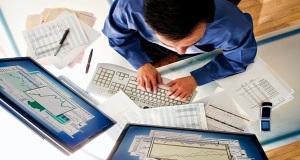 Donde+buscar+la+información+qué+necesito+para+exportar