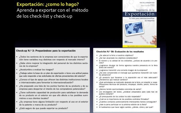 curso online.jpg