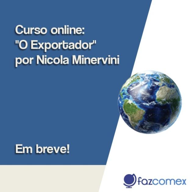 Fazcomex minervini_0907.jpg