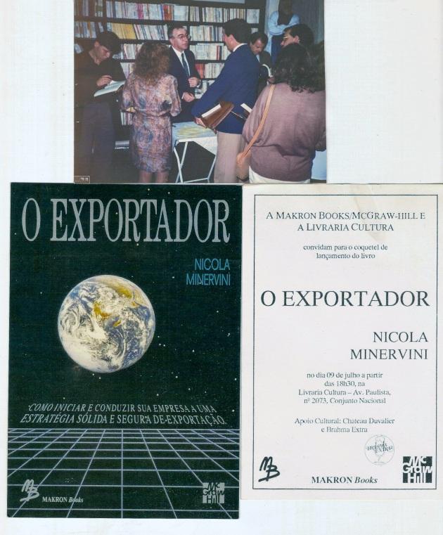 libro lançamento09 07 1991 .jpg