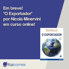 minervini_0907_b copy.jpg