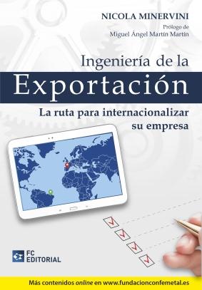 libro _Ing.Exportacion.jpg