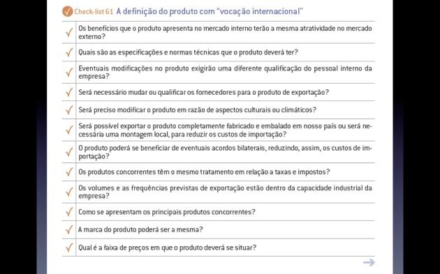 produto vocac inter.jpg