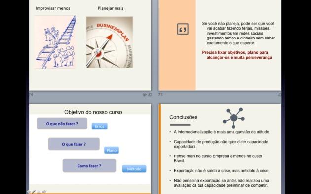 curso 2.jpg