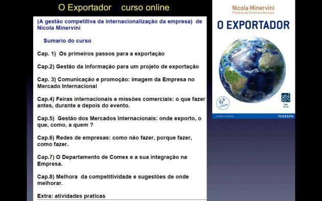 curso online .jpg