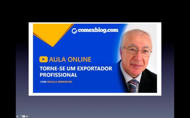 nm com.jpg