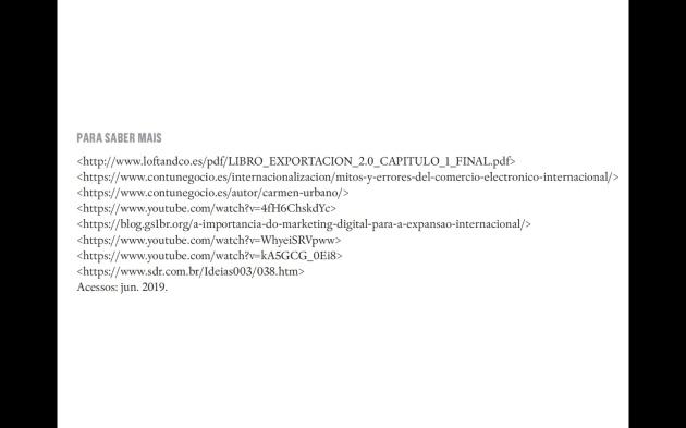 fol 6.jpg
