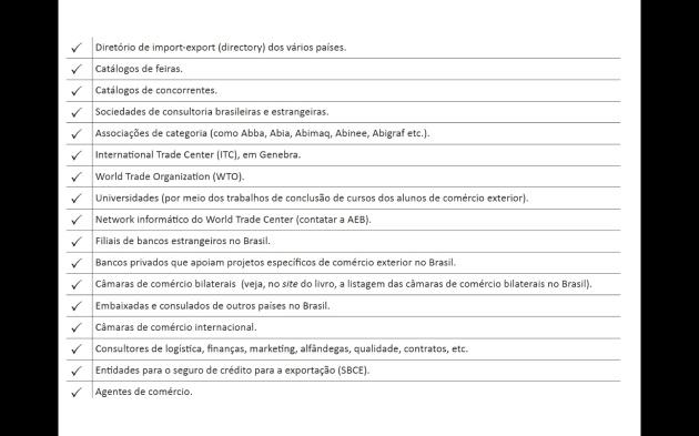 fol 8 .jpg