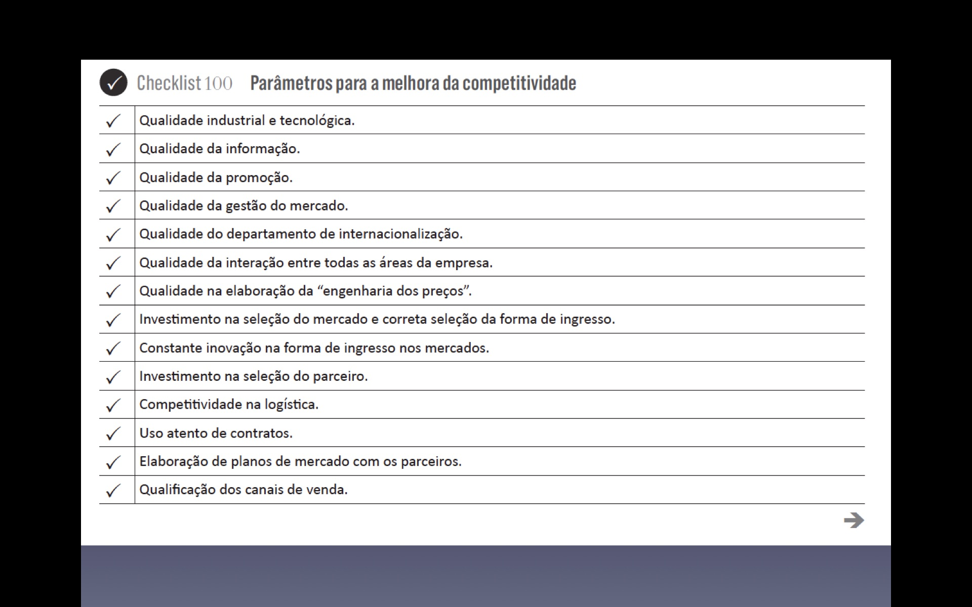 check .list n° 100.jpg