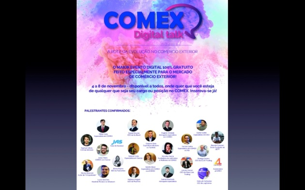 comex11.jpg