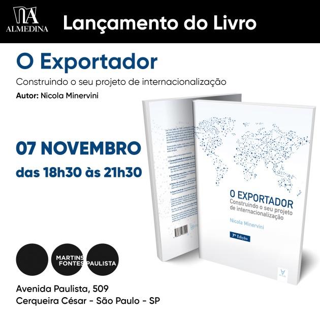 Convite-O-Exportador.jpg