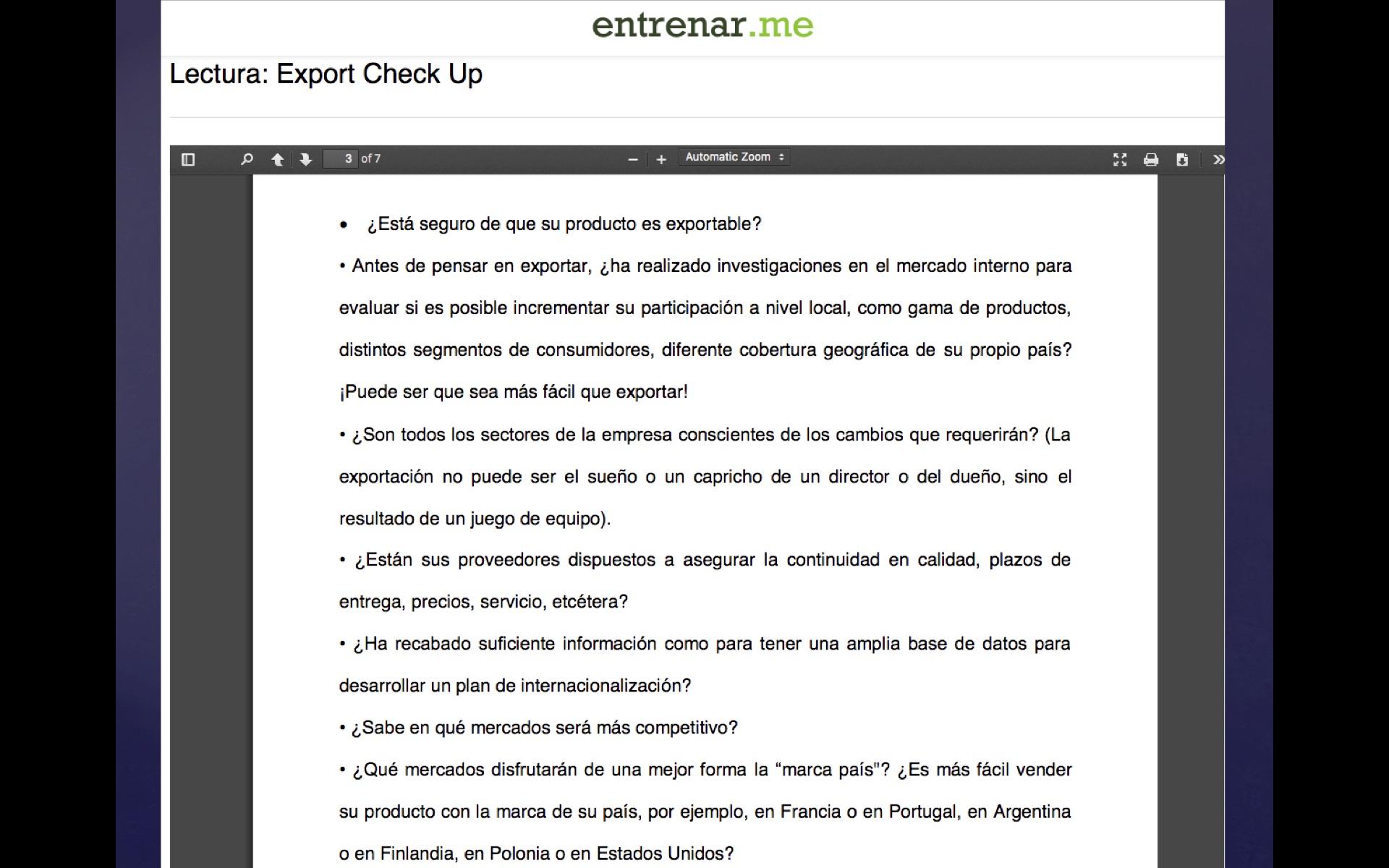 export c .jpg