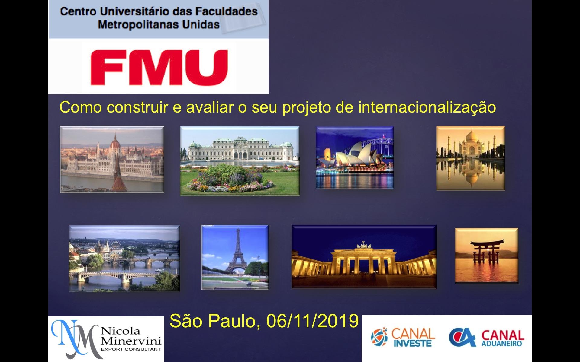 FMU.jpg