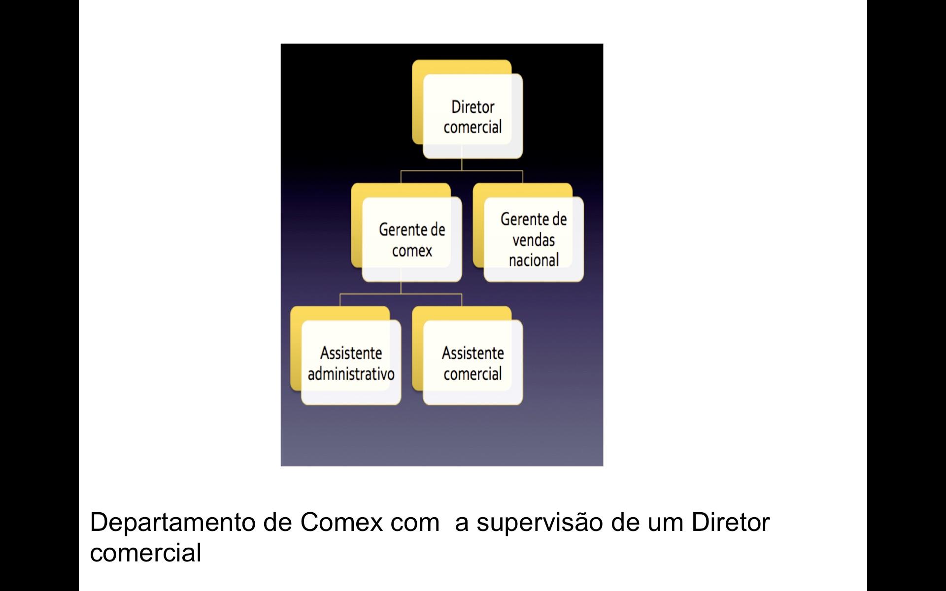 pil 2.jpg