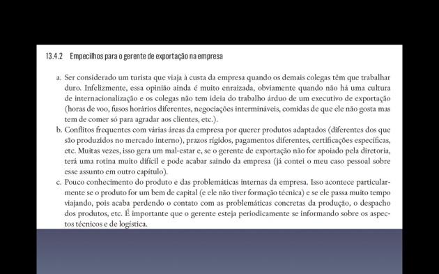 pil 4.jpg